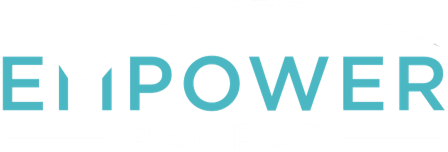 Empower Footer Logo