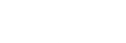 Empower Header Logo